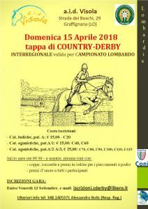 locandina 15.04.2018